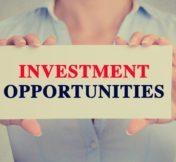 Hard Money Tips for Real Estate Investors
